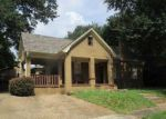 Foreclosed Home in S BOIS D ARC AVE, Tyler, TX - 75701