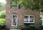 Foreclosed Home in STURGIS DR, Richmond, VA - 23236