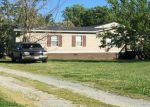 Foreclosed Home en FRUIT PLAIN RD, Callao, VA - 22435
