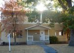 Foreclosed Home en GOETHALS DR, Richland, WA - 99352