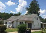Foreclosed Home en LAVALETTE AVE, Elkins, WV - 26241