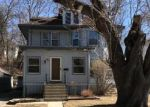 Foreclosed Home en N DIVISION ST, Stoughton, WI - 53589