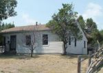 Foreclosed Home en REDMOND RD, Cheyenne, WY - 82009