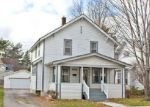 Foreclosed Home en FAIRMOUNT ST, Wausau, WI - 54403