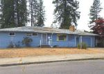 Foreclosed Home en W ROSEWOOD AVE, Spokane, WA - 99208
