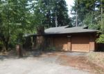 Foreclosed Home en NE AIRPORT DR, Vancouver, WA - 98684