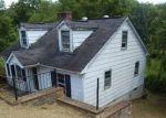 Foreclosed Home en RALEIGH GRAYSON TPKE, Bland, VA - 24315