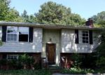 Foreclosed Home in PHILBROOK RD, Richmond, VA - 23234