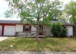 Foreclosed Home en LIPTONSHIRE DR, Corpus Christi, TX - 78415