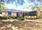 Foreclosed Home en GREEN VALLEY DR, Abilene, TX - 79601