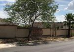 Foreclosed Home en S 5TH LN, Mcallen, TX - 78503