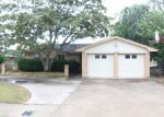 Foreclosed Home en CRAIG ST, Copperas Cove, TX - 76522