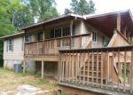Foreclosed Home en HIGHWAY 394, Blountville, TN - 37617
