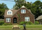 Foreclosed Home en MONROE AVE, Lexington, TN - 38351