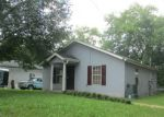 Foreclosed Home en MEADOW LN, Chattanooga, TN - 37406