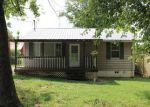 Foreclosed Home en CHILLICOTHE ST, Knoxville, TN - 37921