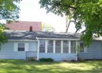Foreclosed Home en S HARVARD ST, Aberdeen, SD - 57401