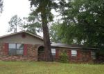 Foreclosed Home en CADDEN RD, Augusta, GA - 30906