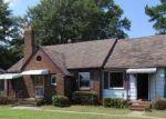 Foreclosed Home en STARK ST, Sumter, SC - 29150
