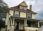 Foreclosed Home en ALBERT ST, New Castle, PA - 16105