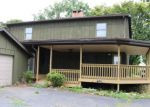 Foreclosed Home en MAIN ST, Ford City, PA - 16226