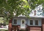 Foreclosed Home in 5TH ST NW, Barberton, OH - 44203