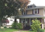 Foreclosed Home en 11TH ST NE, Massillon, OH - 44646