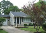 Foreclosed Home en ADRIA CT, Middletown, OH - 45044