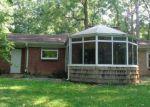 Foreclosed Home en LITTLE YORK RD, Dayton, OH - 45414