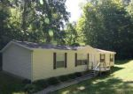 Foreclosed Home en BLADEN RD, Crown City, OH - 45623