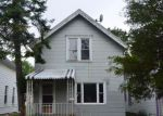 Foreclosed Home en MCDONOUGH ST, Sandusky, OH - 44870