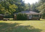 Foreclosed Home en DANVERS DR, Painesville, OH - 44077