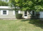 Foreclosed Home en LORALINDA DR, Cincinnati, OH - 45251