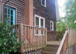 Foreclosed Home in E RIVER RUN, Asheboro, NC - 27205