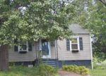 Foreclosed Home en TRENT ST, Winston Salem, NC - 27127