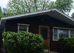 Foreclosed Home en HOEFLER ST, Syracuse, NY - 13204