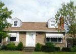 Foreclosed Home en TRAVERSE BLVD, Buffalo, NY - 14223