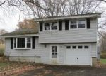 Foreclosed Home en ELLEN ST, Fulton, NY - 13069