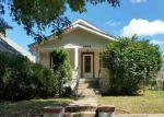 Foreclosed Home en M ST, Omaha, NE - 68107