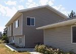 Foreclosed Home en JOHNS ST, Clancy, MT - 59634