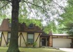 Foreclosed Home in LOST DUTCHMAN DR, Saint Peters, MO - 63376