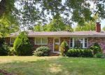 Foreclosed Home en COUNTY ROAD 210, Ironton, MO - 63650