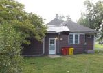 Foreclosed Home en MADISON ST, Lexington, MO - 64067