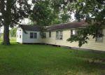 Foreclosed Home en BROWN RD, Hollandale, MS - 38748