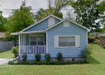 Foreclosed Home en NORTHWARD DR, Gulfport, MS - 39501