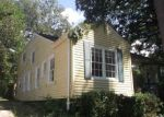 Foreclosed Home in PINE HILL DR, Jackson, MS - 39206
