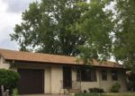 Foreclosed Home in 97TH AVE NE, Minneapolis, MN - 55434