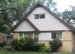Foreclosed Home en W 123RD PL, Alsip, IL - 60803