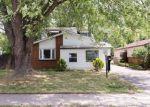 Foreclosed Home en MICHAEL ST, Taylor, MI - 48180