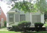 Foreclosed Home en PARK GROVE ST, Detroit, MI - 48205